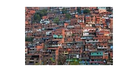 Bijeenkomst Sustainable Cities