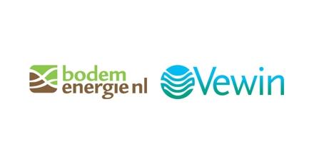 BodemenergieNL ontmoet Vewin