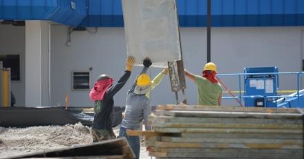 'Bouw- en installatiesector moet slimmer en beter bouwen'