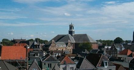 Brabantse deal voor 1.000 Nul-op-de-Meter woningen