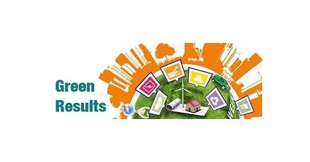 Duurzaam Gebouwd zilveren sponsor van DGBW 2014