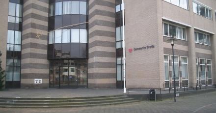 Breda 'maakt meters' met schone-energieopwekking