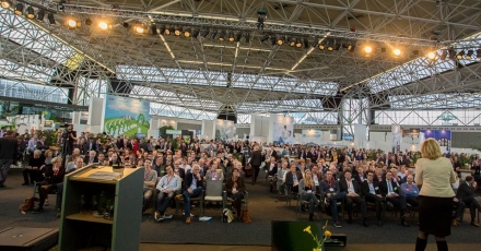 Building Holland 2015 groot succes