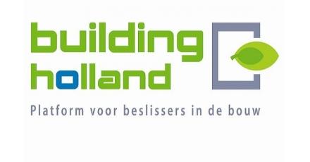 Building Holland in vernieuwde stijl