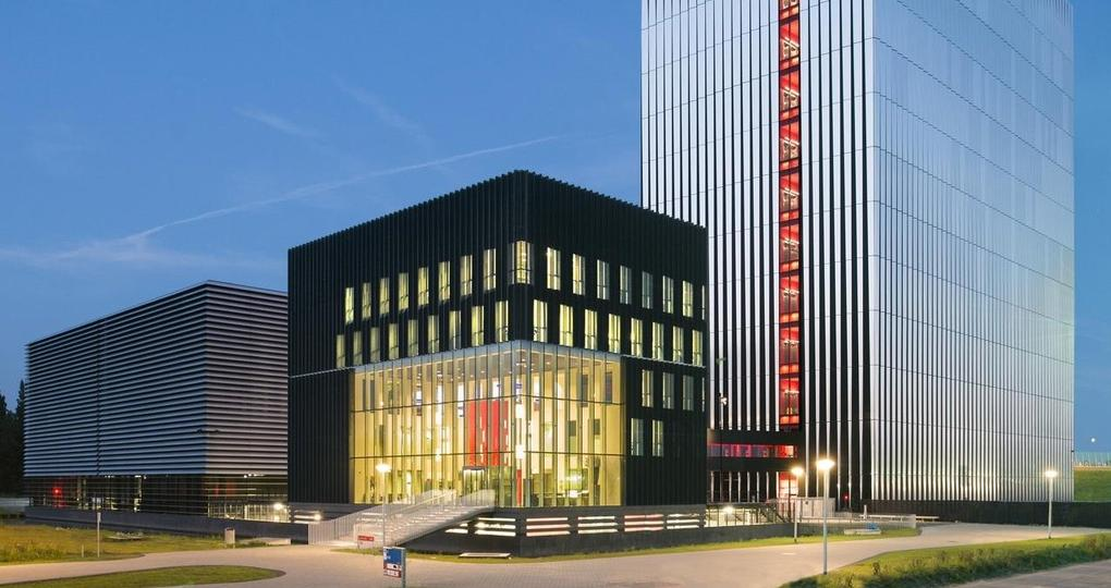 Buurtcoöperaties in Amsterdam aan het roer van warmtenetten