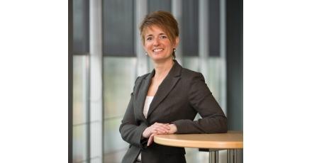BUVA krijgt nieuwe financieel directeur