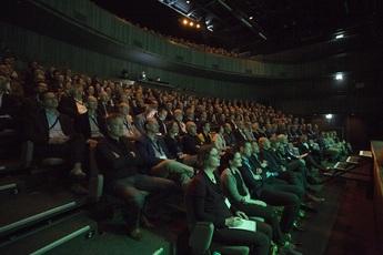 C2C-Congress: 'Venlo zit niet stil'
