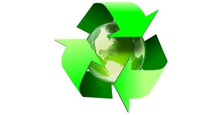 Milieugegevens staal geactualiseerd