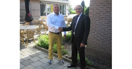 Certificatietraject Bouwplantoetsing