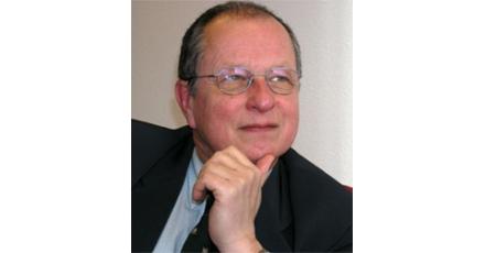Chris Zijdeveld nieuwe expert Duurzaam Gebouwd