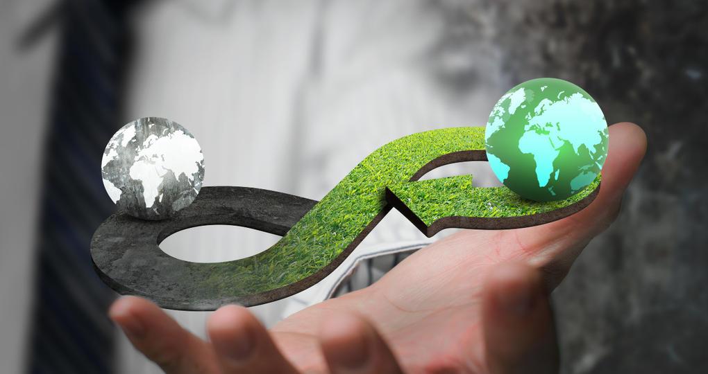 Circulair aanbesteden: acht kansen op succes