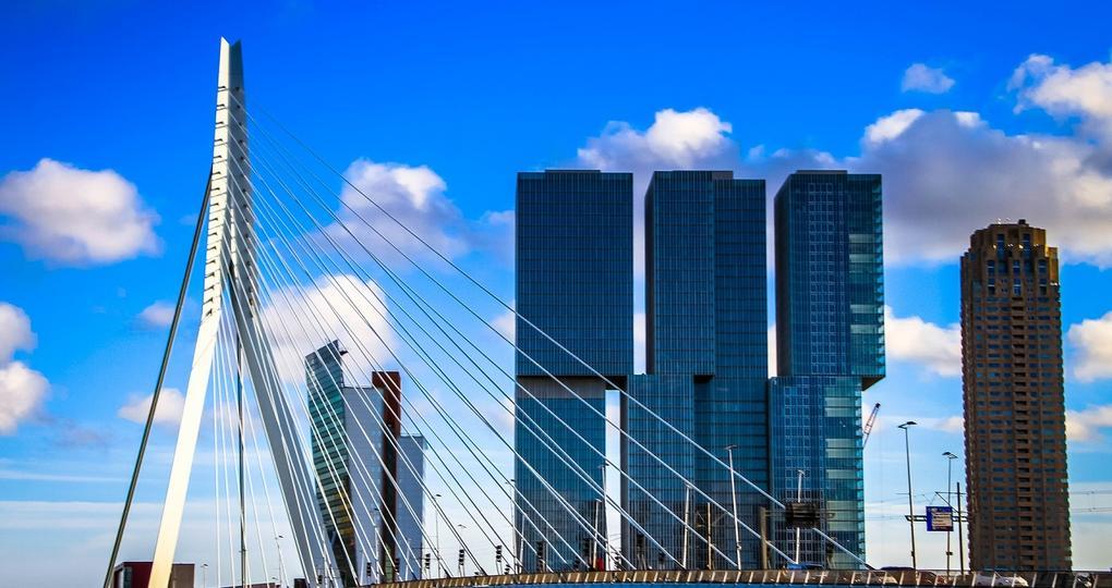 'Circulaire stad leidt naar sociale en economische winst'