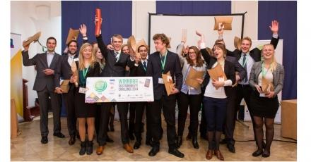 'Circulaire oplossing heeft grote impact op duurzame business'