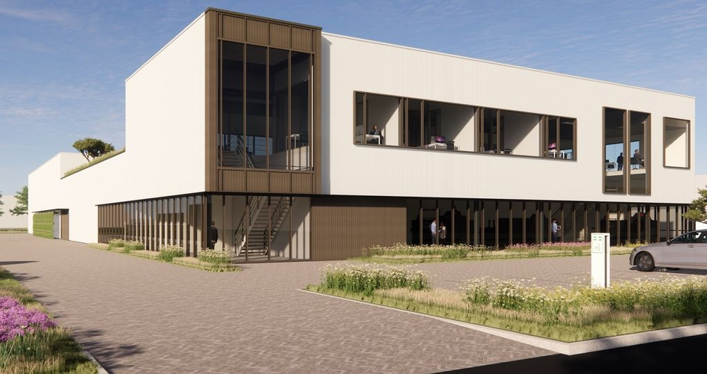 Cirkelstad Deventer graaft diep in circulaire businessmodellen