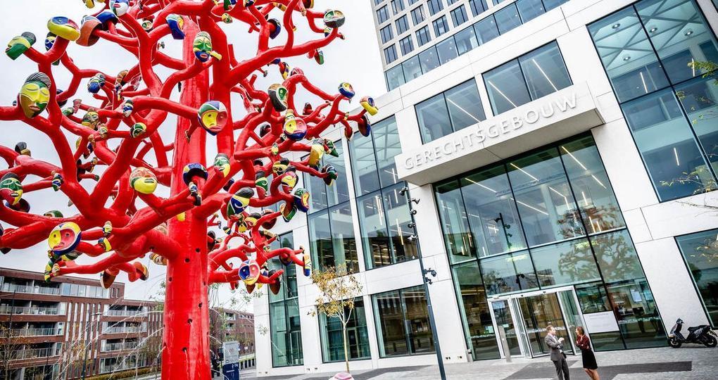 Complexe samenwerking in Breda uitgediept