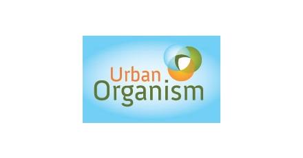 Conferentie Urban Organism