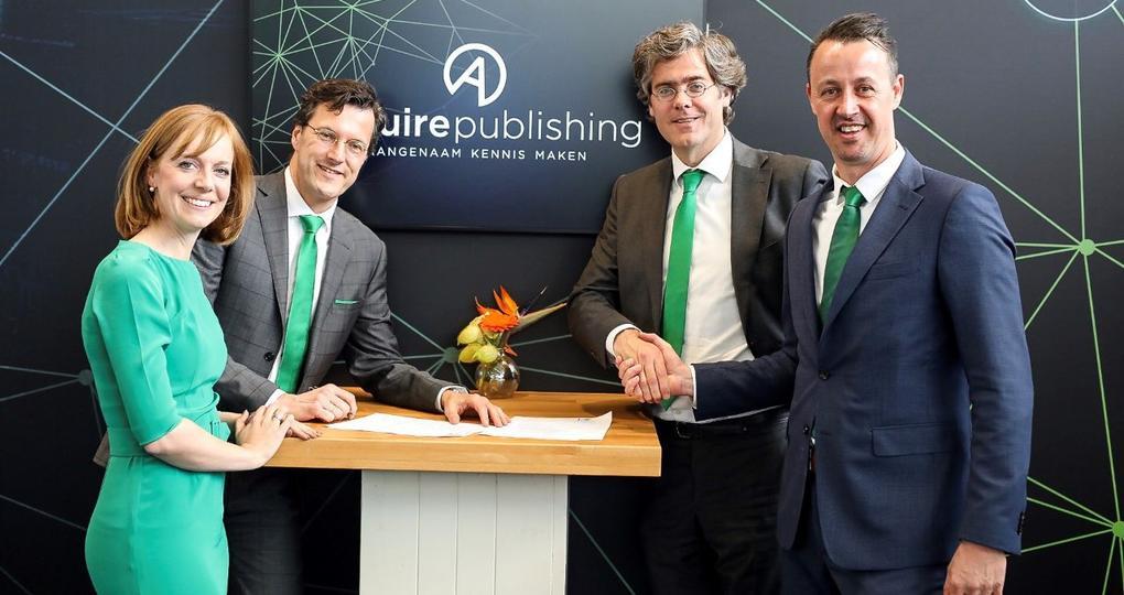 Construct Advocaten nieuwe partner Duurzaam Gebouwd