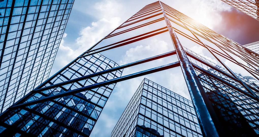 Constructeurs verdiepen zich in maatschappelijk verantwoorde constructies