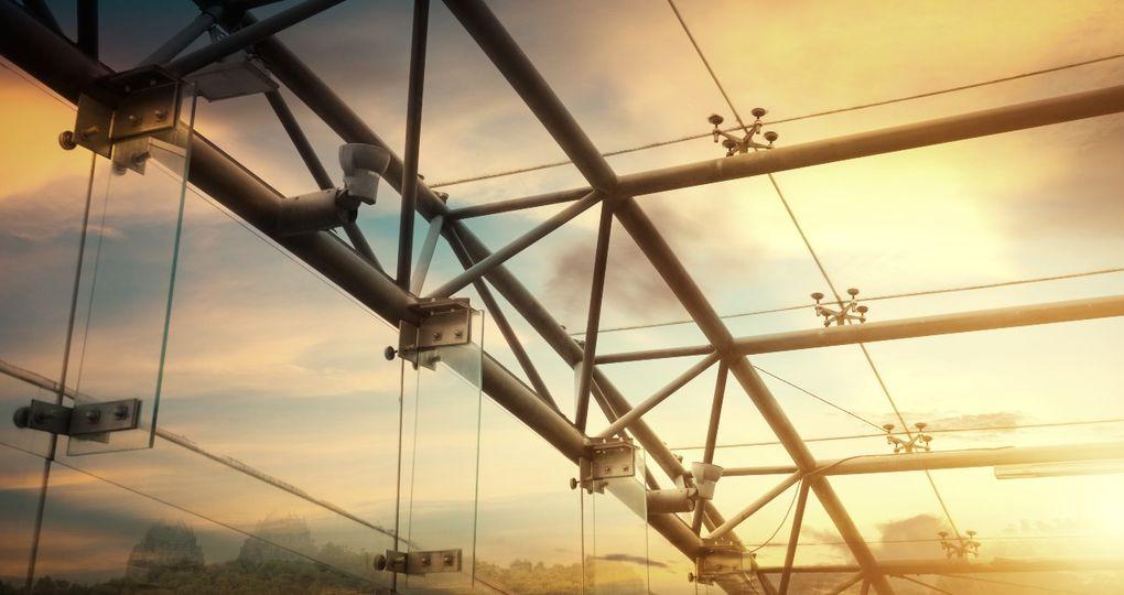 Constructeurs zoeken duurzame verbinding voor meer veiligheid en samenwerking