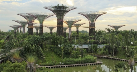 Construsoft: nieuwe partner Duurzaam Gebouwd