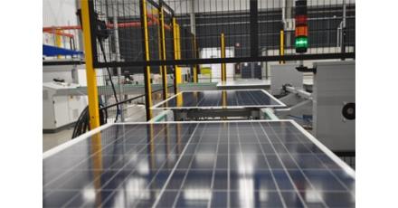 Consument vindt zonnepaneel meest energiebesparend systeem