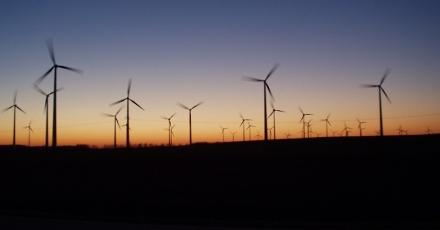 Consument wil bijdragen aan energietransitie