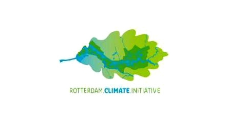 Cramer praat in stadsregio Rotterdam over klimaatinitiatieven