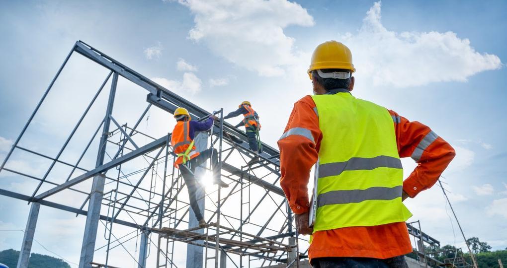 Dag van de Constructeur in teken van 'Duurzame Verbinding'