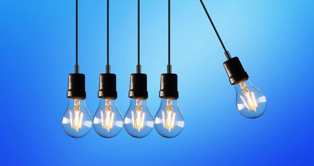 De innovatiechallenge: gebruik de ideeën in je eigen organisatie
