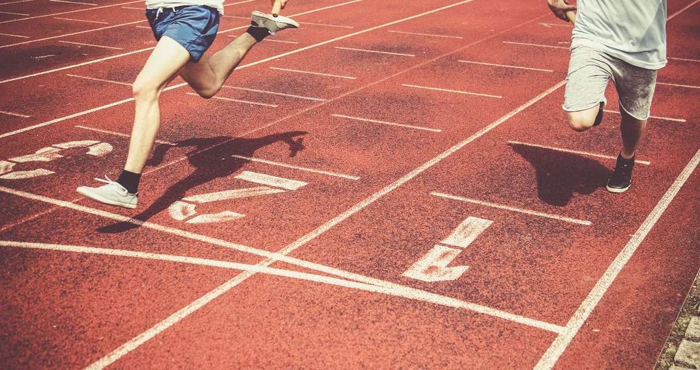 De rol van intrinsieke motivatie bij de verduurzaming