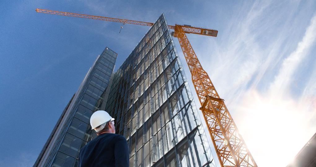 De sleutel voor structureel succes in de bouwsector: de 'zachte kant'