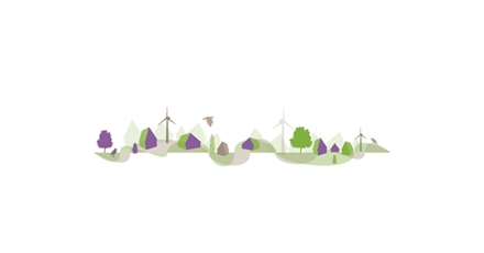 De bloeiende stad tijdens de Dutch Design Week 2008