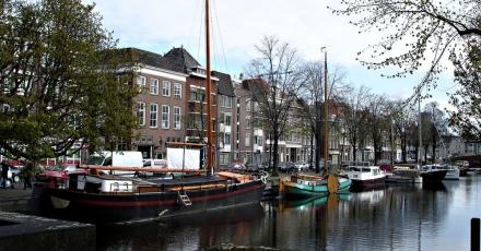 Den Haag neemt 4 aardwarmtecentrales in gebruik