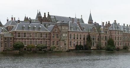 Den Haag wil aardgas vervangen door duurzame warmte