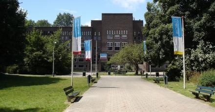 Den Haag wil alle schoolgebouwen energieneutraal maken