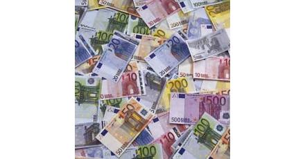 Den Haag stapt fors in duurzame beleggingen