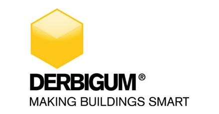 Derbigum nieuwe partner Duurzaam Gebouwd