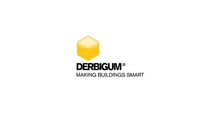 Derbigum verwerft 100% van de aandelen van Vaeplan