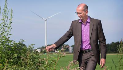 Deventer smart-gridproeftuin brengt 'systeemdenken' naar energiewereld