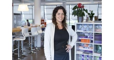 DGBC-directeur Van Doorn: 'Mensen moet je zelf eenverandering laten ervaren'