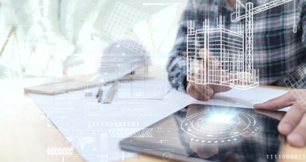 Digitalisering in klare taal voor de bestuurstafel