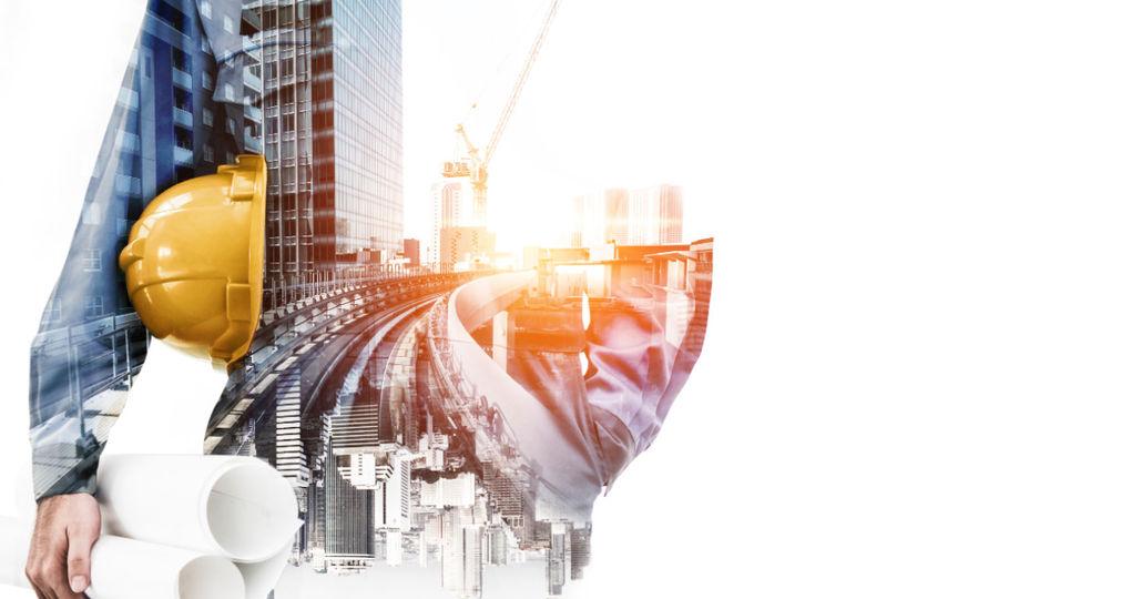 Digitalisering versnellen met BIM Uitvoeringsplan 2.0