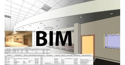Doorbraak voor BIM in installatiesector