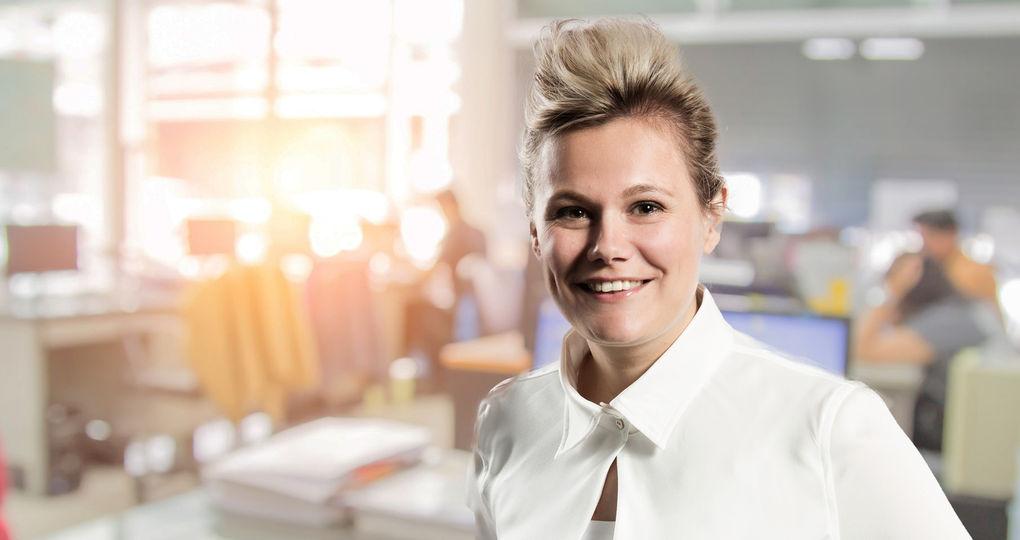 Dura Vermeer op Duurzaam Gebouwd Congres 2021: 'Krachten bundelen en lef tonen'