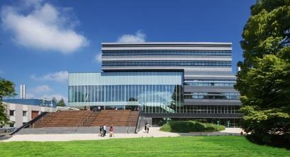 Duurzaam Center Court Brightlands geopend