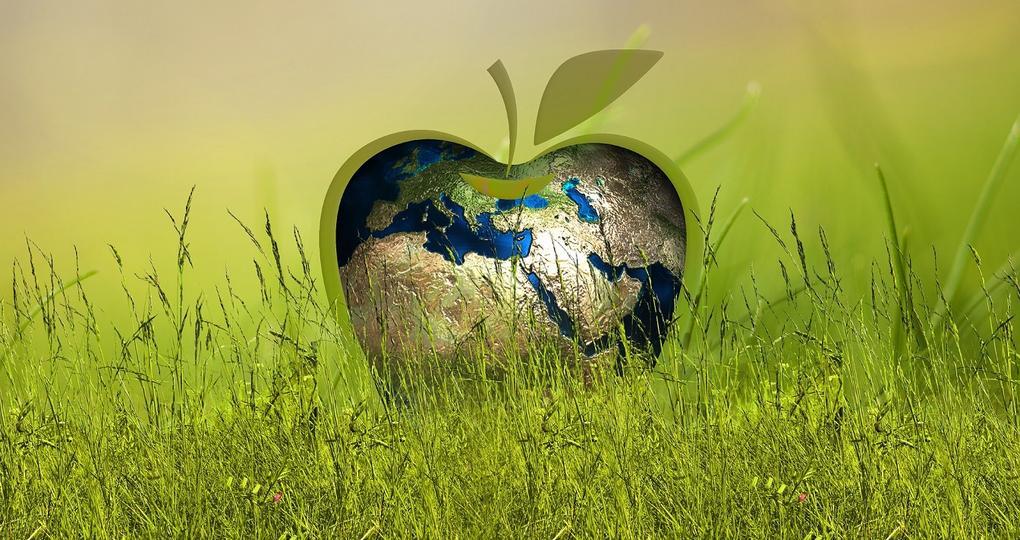 Duurzaam Gebouwd-partner breidt energiepraktijk uit