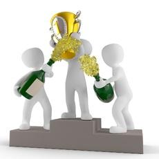 Duurzaam Gebouwd-partners gaan voor marketingprijs