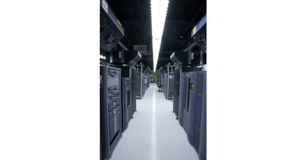 Duurzaam Data Centre
