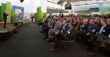 Duurzaam Gebouwd neemt Building Holland over