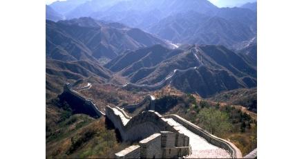 Duurzaam ondernemen en China